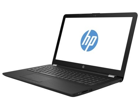 HP 15-bs151nia-15.6 inches