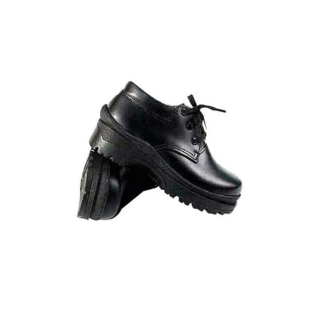 Generic Back to school shoes26
