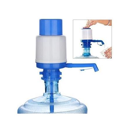 Nunix Drinking Water Hand Press Pump/ Water Dispenser