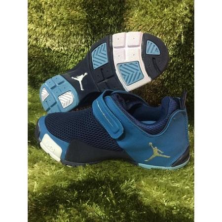 Fashion Jordan Shoes for Men