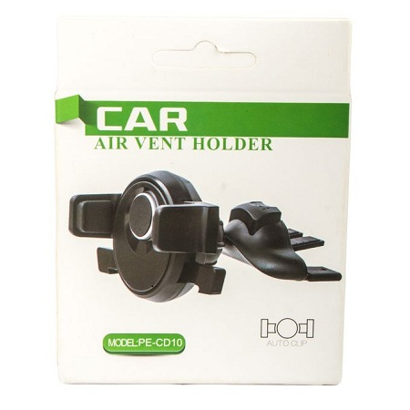 Generic Car Air Vent Holder