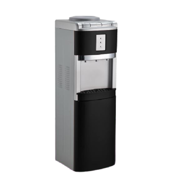 ROCH Hot And Cold Standing Water Dispenser (RWD-90L-B)