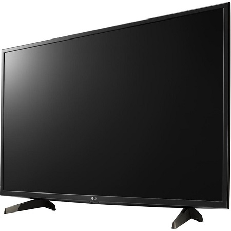 LG 43LK5100PLA 43 Inch Full HD LED TV