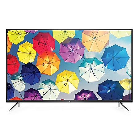 TCL 79.97cm (32 Inch) S6500 Series HD Al Smart TV