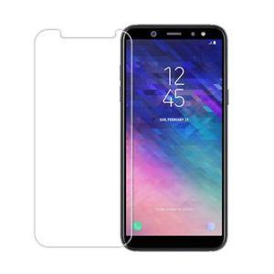 Samsung galaxy J7 Series Glass protectors