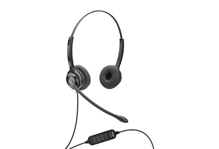 Axtel MS2 Professional Headsets
