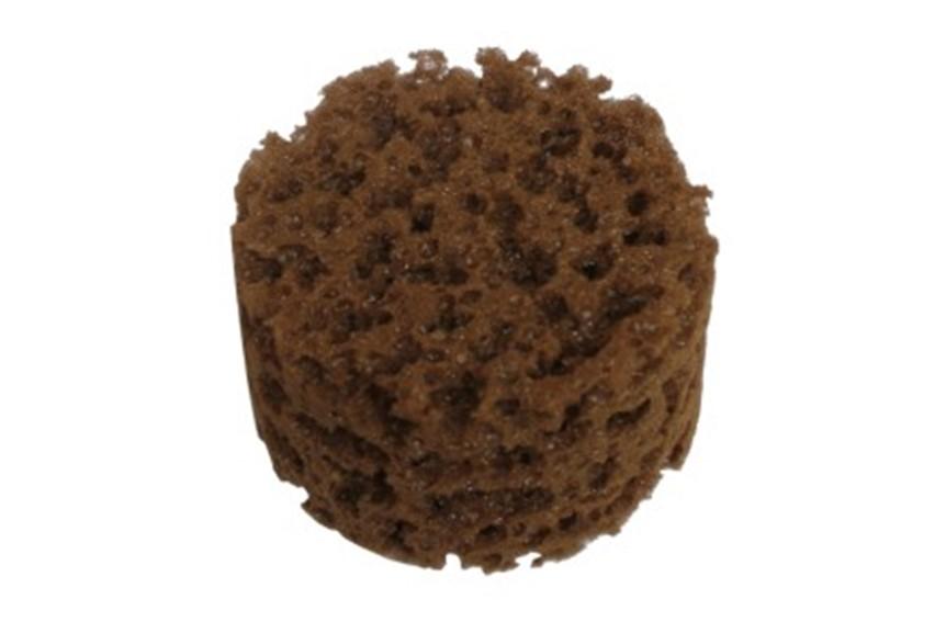 Sea Grass Sponge- Paint Pattern Applicator (No.7) 11.8*6.8cm