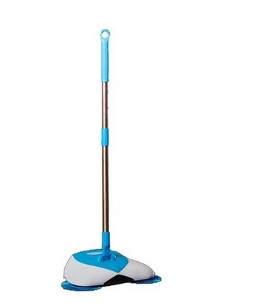 Hurricane Sweep Broom Magic Sweeper