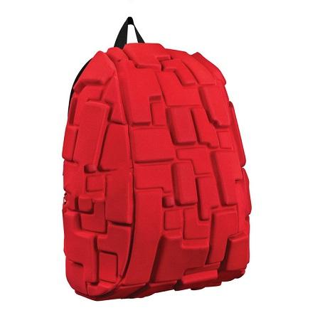 Antitheft Bag With Earphone/Headphone Jack Port