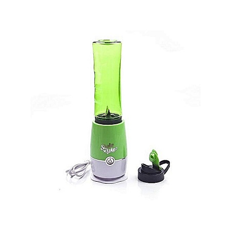 Shake And Take Electric Juicer
