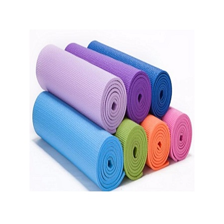 Yoga Mat Anti-skid Environmentally