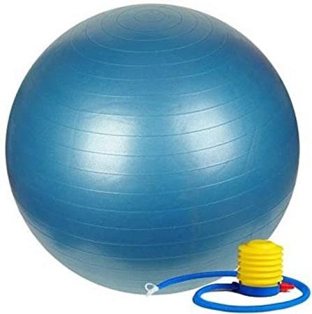 Yoga exercise balls/pregnancy balls