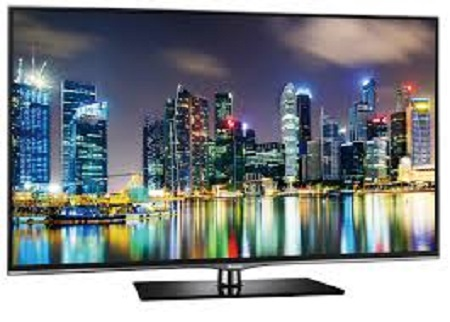 SINOTEC 55 Inch UHD SMART LED TV - STL-55N86UM