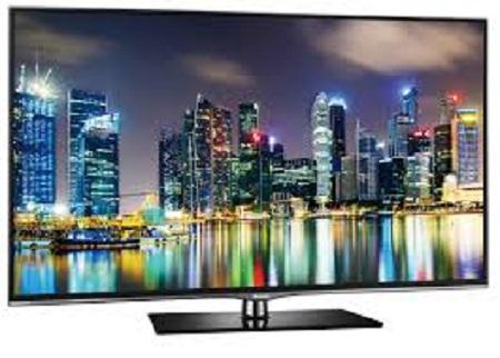 SINOTEC 55 Inch UHD SMART LED TV - STL-55N86UM