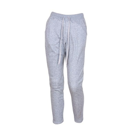Grey Sweatpants Unisex