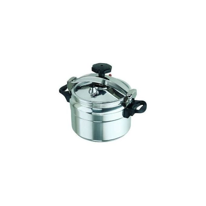 Generic Pressure Cooker-15Ltrs,Explosion Proof