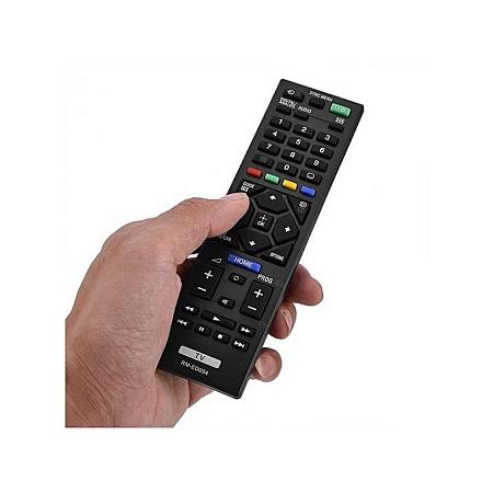Sony RM-ED054 Remote Control