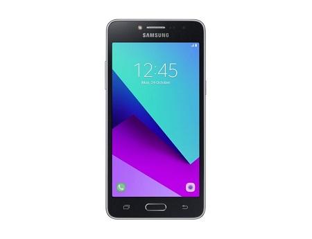 Samsung Galaxy Grand Prime Plus, 8GB, 1.5GB RAM, Dual SIM