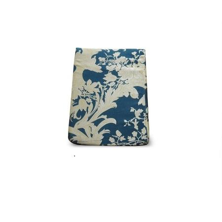 Superfoam Wedge Cushion. -Multi-coloured 13