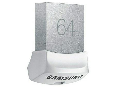 Samsung Flash Drive Fit Ultra Mini 64GB