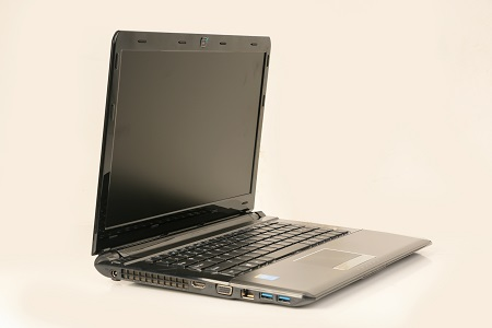 TAIFA  LAPTOPS, Core i3, 4GB RAM, 500 GB