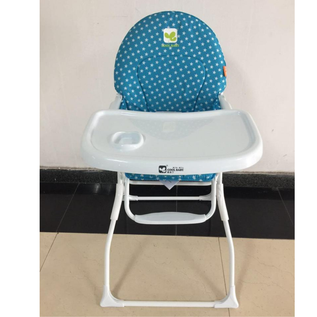 Cool Baby Feeding Baby High Chair