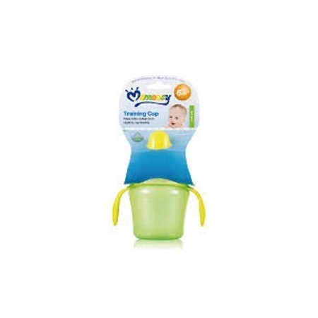 Mom Easy Training cup 200 ml