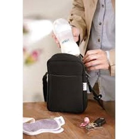 Philips Avent ThermaBag