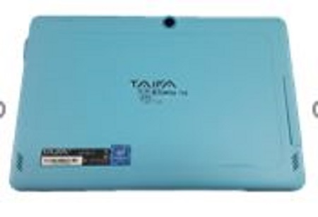 Taifa Windows Tablet