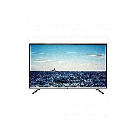 TLS 19 Inch HD LED TV TLS-19DTV - Black