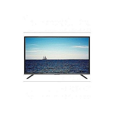 TLS 22 Inch HD LED TV TLS-22DTV - Black