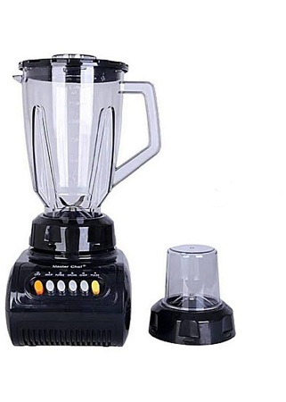 Premium Crown Blender- 1.5 Litres
