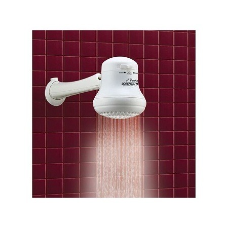 Instant Hot Shower Water Heater