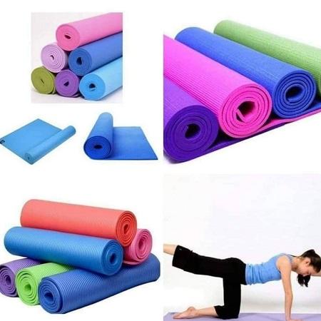 Quality Yoga Mat
