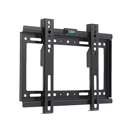 Skilltech TV Wall Mount Bracket 12