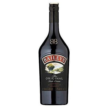 Baileys Irish Cream - 750 ml