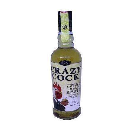 CRAZY COCK-375ML