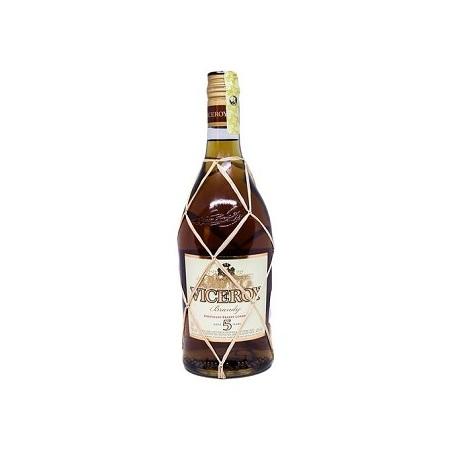 Viceroy Brandy 350ml