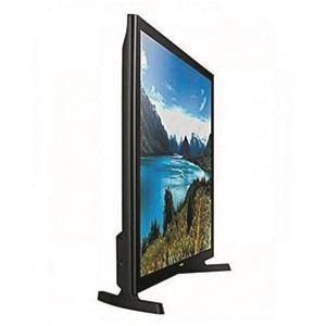 Skytop 24 Inch Digital TV