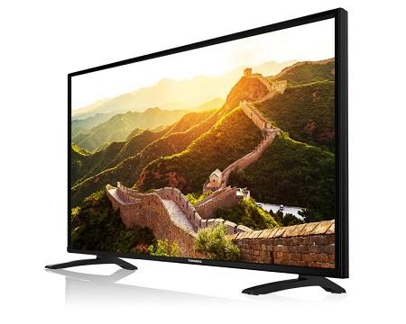 Golden Tech LED TV 32 Inch Digital HD