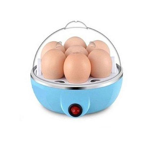 Egg Boiler/ Steamer