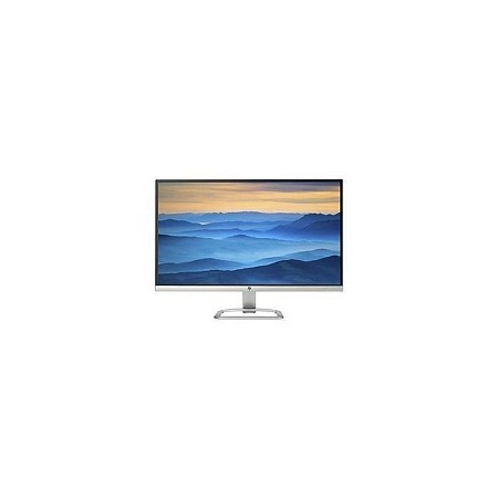 24F-L09845- 24 IPS FHD Ultra Slim led Monitor Plus Free VGA and PoweCable