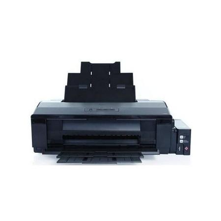L 1800 Photo Printer