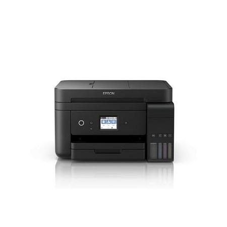 Epson L6190 Printer Black
