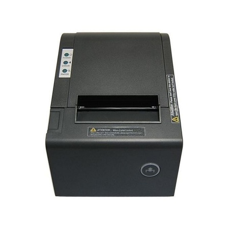 Epos TEP 220 Network Thermal Receipt Printer