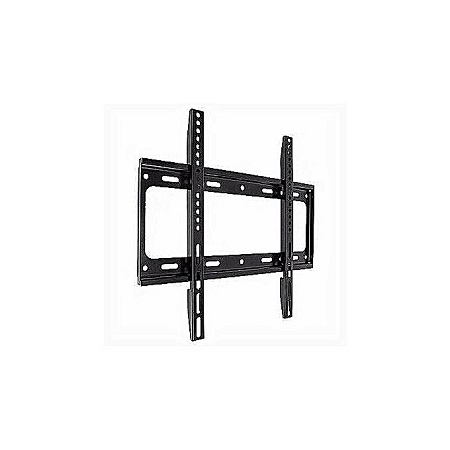 24 Inch-52 Inch TV Wall Mount