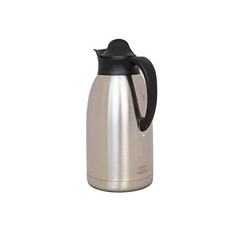 Stainless Steel 3 Litre Thermos Flask