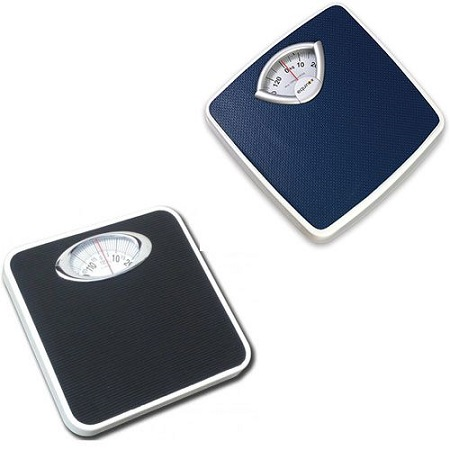 Weighing Scale Heavy Duty Portable for Fitness