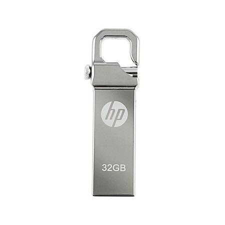 HP 32GB 2.0 Flash Drive